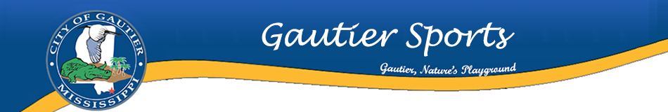 Gautier Recreation